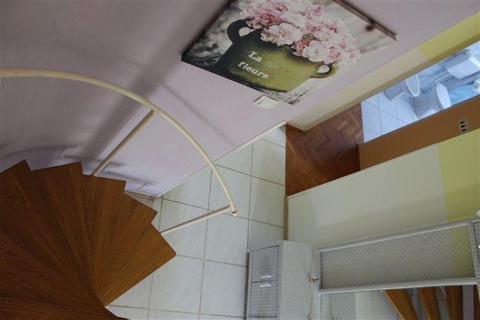 Apartman tip C 01