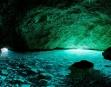 Lazurowa Jaskinia